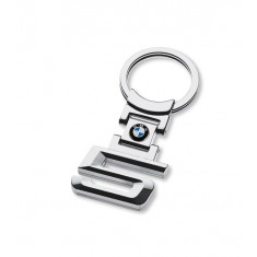 BMW 5 Series Key Chain